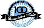 2018 Inaugural 'Remembering Mates' Century Bike Ride