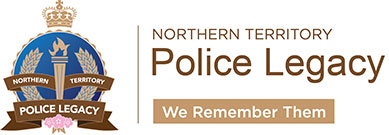 NT Police Legacy